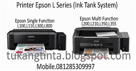 cara reset printer epson l120 series program resetter epson l120