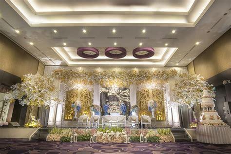 Wedding Inn Bandung by Magenta Wedding Decoration Bandung Choice Image Wedding