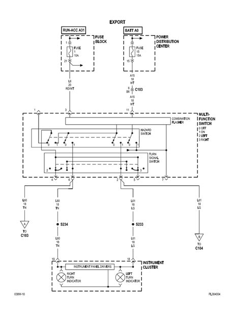 repair guides instrument panel gauges console 2003 instrument cluster autozone repair guides instrument panel gauges console 2003 instrument cluster 2 autozone