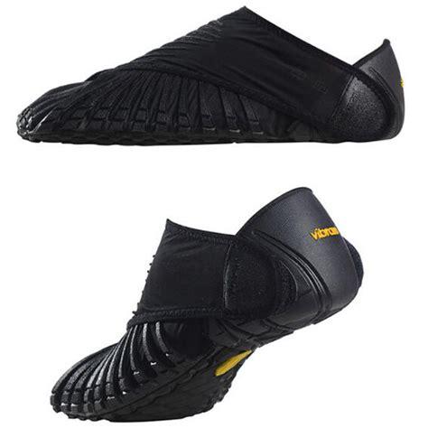 Sepatu Nike Slip On 1 sepatu sendal slip on running wrap sneaker size 40 41 black jakartanotebook