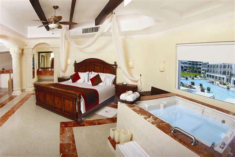 royal playa rooms the royal playa all inclusive spa resort hotel deals reviews playa