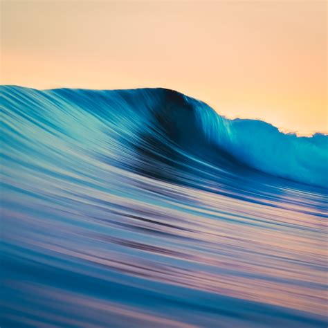 wallpaper apple wave rolling waves os x mavericks beautiful retina ipad