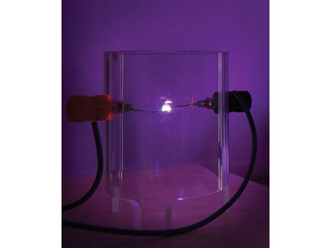 plasma arc  speaker electronic