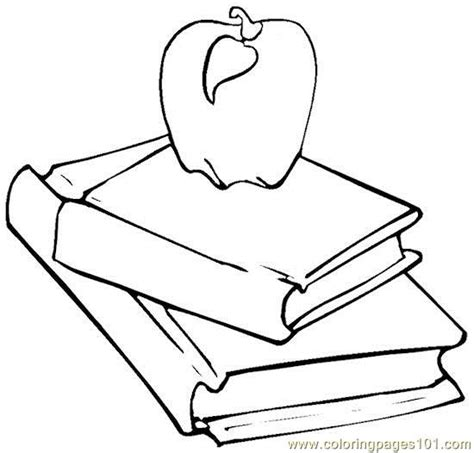 educational coloring pages for coloring home coloring pages coloring pages books apple education