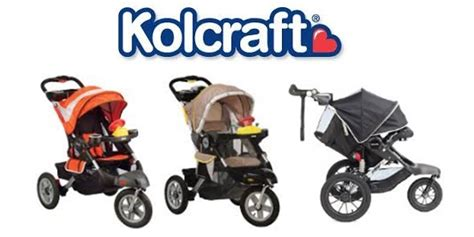 jeep stroller replacement parts stroller replacement parts strollers 2017