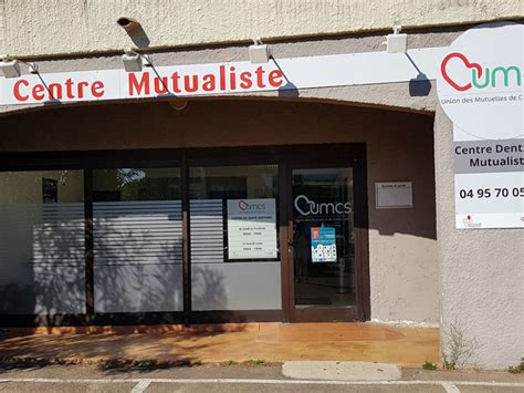 Cabinet Mutualiste Dentaire by Cabinet Mutualiste Dentaire