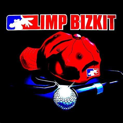 download mp3 album limp bizkit live songs limp bizkit mp3 buy full tracklist