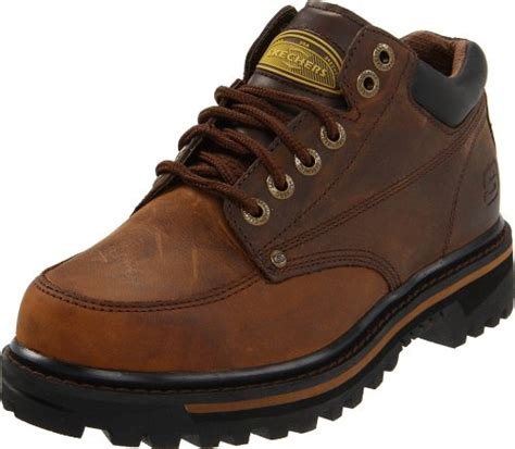 Most Comfortable Mens Work Boots by 3 Of The Best Most Comfortable Work Boots Boot Junkies