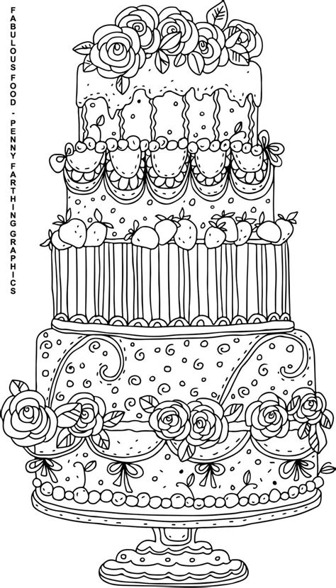 coloring pages for adults food 17 best images about coloring pages on pinterest dovers