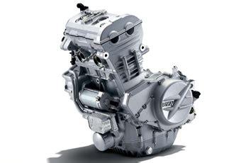 Husqvarna Motorrad 6 Zylinder by Bmw Motorrad Technology In Detail Engine And Drive