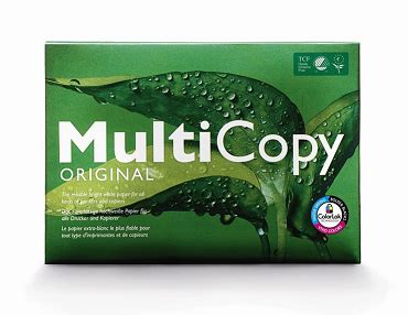 Ncr Multicopy a4 paper white copier and printers 80gsm multicopy