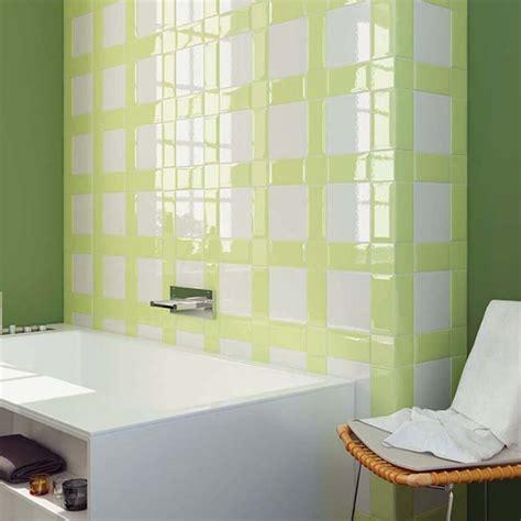 piastrelle bagno verde piastrelle bagno verdi piastrelle adesive color verde