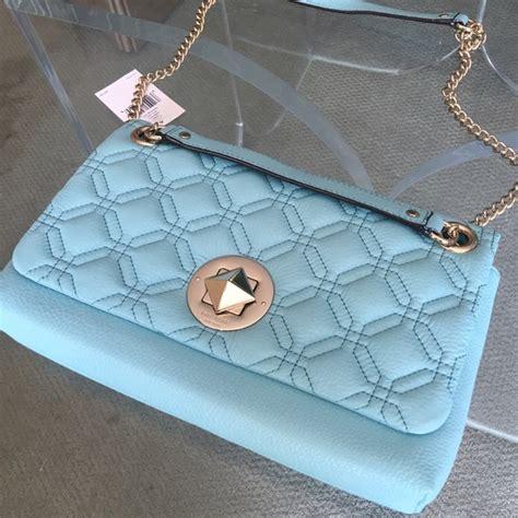 Kate Spade Cynthia Ks002 72 kate spade handbags kate spade nwt astor court cynthia shoulder bag from elke s closet