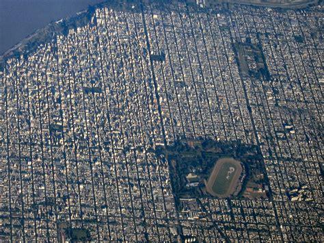 Imagenes Satelitales Rosario Argentina | la sanaci 211 n pr 193 nica el arte de sanar por la energ 205 a vital