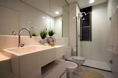 flores para decorar o banheiro vasos de flores artificiais para banheiro modernas e