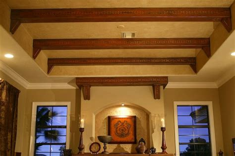 2017 drywall installation cost cost of drywall sheetrock