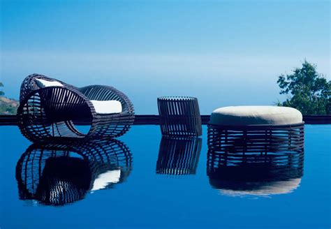 backyard accessories backyard accessories gpm pool and spa