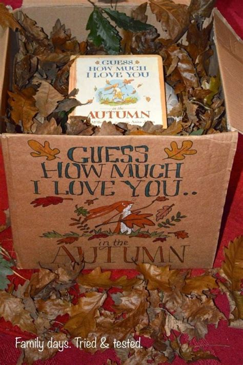 story themed activities autumn activities autumn and activities on pinterest