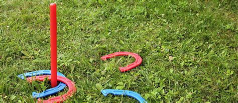 fun games to play in your backyard 11 fun outside games for kids they ll love playing care com community