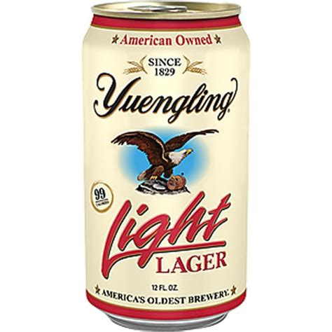 yuengling light beer calories yuengling light lager 24 pack cans buy online wine