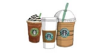 starbucks clipart free download clip art free clip art clipart library