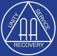 Detox Oakland County by September 2014 Oakland County Therapist