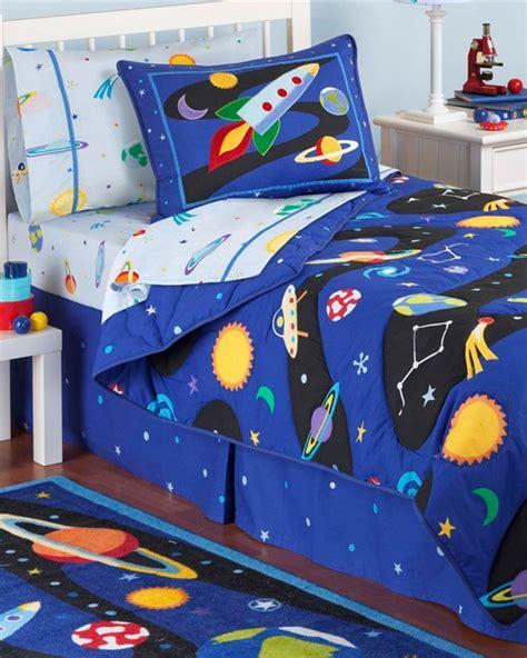 solar system for bedroom room ideas