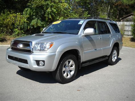 Used Toyota 4 Runner For Sale Used Cars For Sale Oodle Marketplace