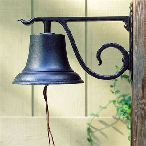 cbell s country kitchen 62 best images about vintage bell on the