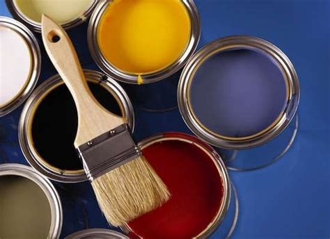 chalkboard paint nippon 17 best images about painting on erase