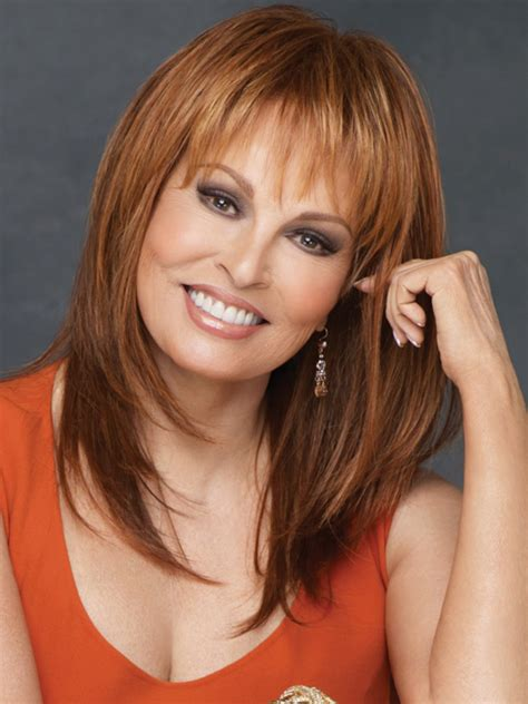 pictures of long whisper bangs raquel welch enigma long wig best seller wigs com