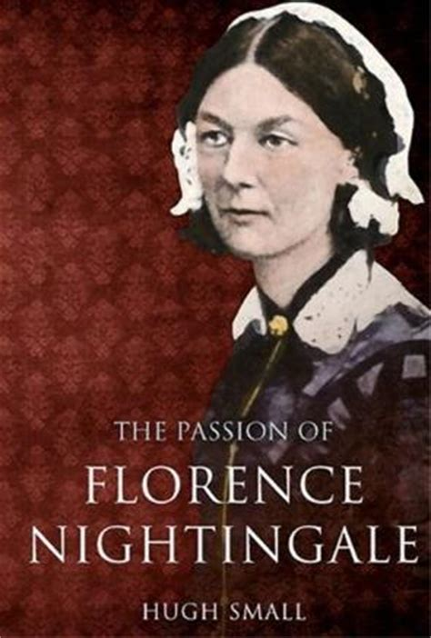 biography of florence nightingale biography florence nightingale image search results