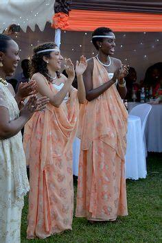 129 Best Rwanda Umushanana Elegant Traditional wear images