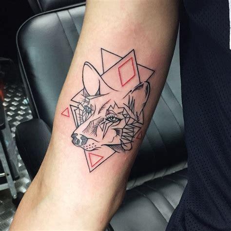 45 spectacular inner bicep tattoo ideas for men