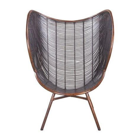 Olaf Chair by Olaf Chair Furniture Chairs Olaf And