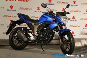 Suzuki Gixxer Price R 242 Rá Th 244 Ng Tin M 244 H 236 Nh Suzuki Gixxer 250 TẠI ẠN ä á Tin