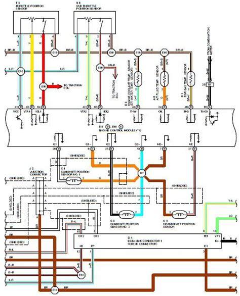 toyota ke20 wiring diagram toyota free wiring diagrams