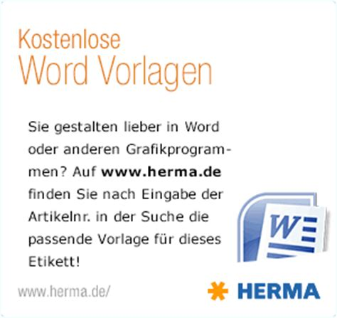Word Vorlage Herma Etiketten Siteground Web Hosting