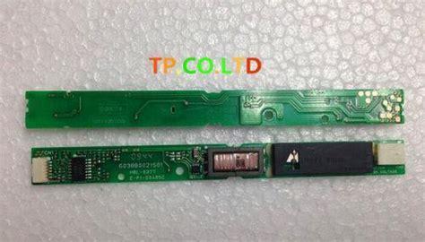 Lcd Inverter Laptop Model D7321 B001 S1 0 toshiba satellite inverter reviews shopping