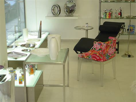 barware store affero glassware store savopoulos shop fitting