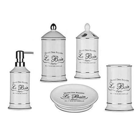 victorian bathroom fittings 5 piece le bain white ceramic bathroom set at victorian