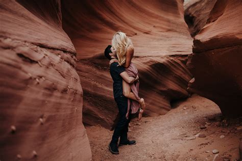 Best Engagement Photographers by The Top 50 Engagement Photos Of 2017 Curated By Junebug
