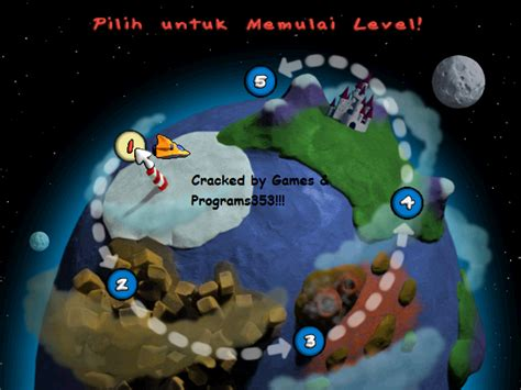 game pc yg bisa di mod platypus ii um edition universal mod edition games