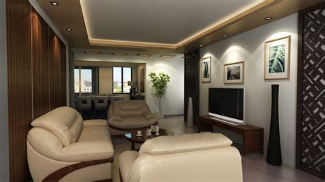 Interior Rendering Services by 3d Interior Rendering Services Turn Small Projects Into Big Prospects Build