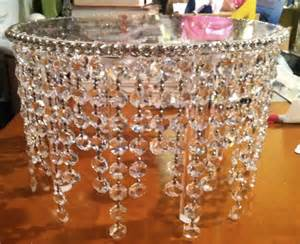 diy chandelier cake stand best 25 chandelier cake stand ideas on silver