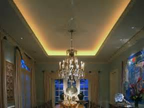 Coved Ceiling Lighting Is Cove Lighting A Great Way To Accent Your Home
