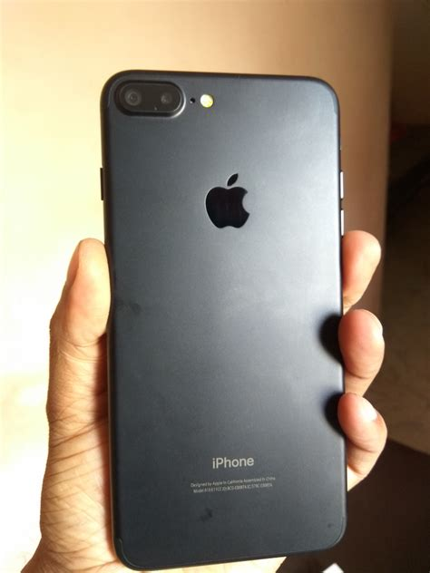 iphone   clone fake iphone review worth buying