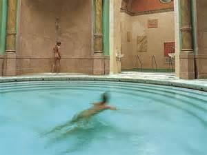schwimmbad baden baden friedrichsbad thermalbad baden baden