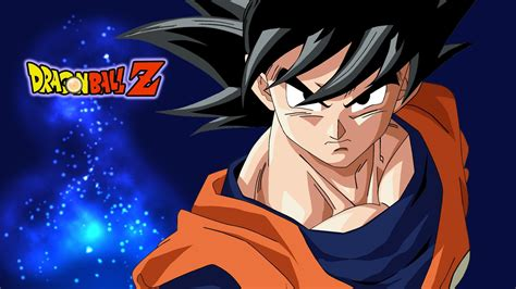 dragon ball z goku super saiyan wallpaper hd super saiyan 4 goku and vegeta wallpapers 60 images