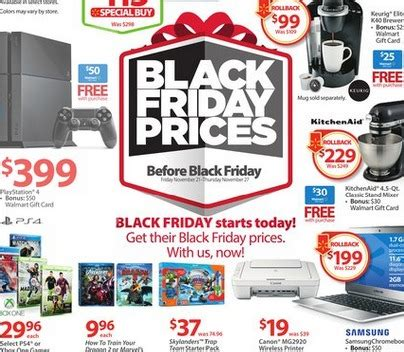 black friday prices at walmart walmart price matching select black friday competitor